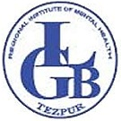 LGBRIMH Logo