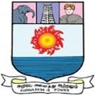 MSUNIV Logo