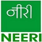 NEERI Logo