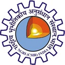 NGRI Logo