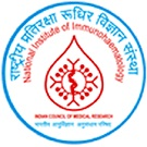 NIIH Logo