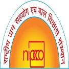 NIPCCD Logo
