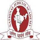 NJA Logo