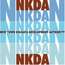 NKDA Logo