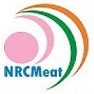 NRC Meat Logo