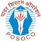 POSOCO Logo