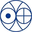 PRL Ahmedabad Logo