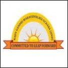 Rajiv Gandhi Mahavidyalaya Uchana Logo
