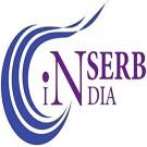 SERB Logo