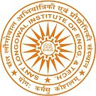SLIET Logo