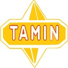 TAMIN Logo