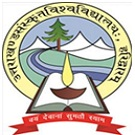 USVV Logo