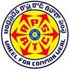APSRTC Logo