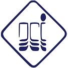 DCIL Logo