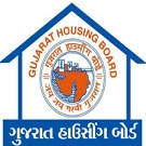 Gujarat Housing Board Logo