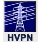 HVPNL Logo