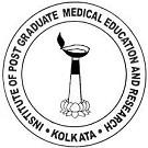 IPGMER SSKM Hospital Kolkata Logo