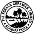 KERALA CERAMICS LIMITED Logo
