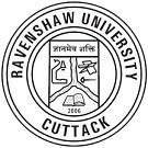 Ravenshaw University Logo