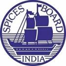 Spice Board India Logo