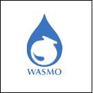 WASMO Logo