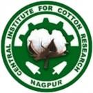CICR Logo