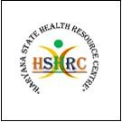 HSHRC Logo