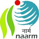 NAARM Logo