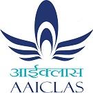 AAICLAS Logo
