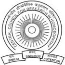 CCRH Logo