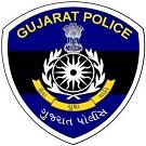 Gujarat Police Logo