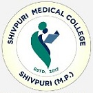 GMC Shivpuri Logo