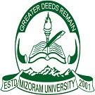 MZU Logo