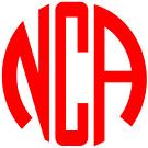Narmada Control Authority Logo