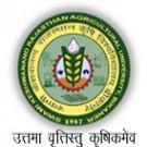 SKRAU Logo