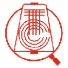 Textiles Committee Logo