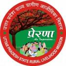 UPSRLM Logo