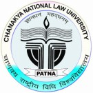 CNLU Logo
