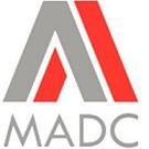 MADC Logo