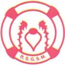 RSGSM Logo