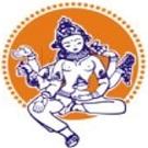SPCBL Logo