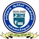 TNTEU Logo