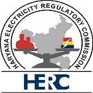 HERC Logo