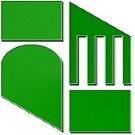 IHM Delhi Logo