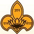 MKSSS Logo