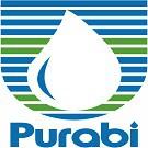 Purabi Dairy Logo