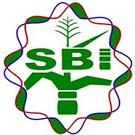 Sugarcane Breeding Institute Logo