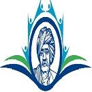 VIMS Ahmednagar Logo