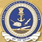 Naval Armament Depot Logo