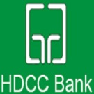 HDCC Bank Logo